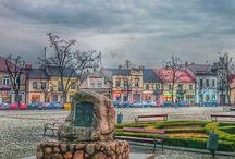 Zwiedzam Łódzkie / Najpiękniejsze zakątki Województwa Łódzkiego. Te znane i mniej znane.... #zwiedzamlodzkie