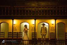 Fotografía de bodas / Fotografía de Bodas, wedding photography