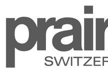 La Prairie / Buenos días, ¡ya tenemos nuevo post!:si quieres conocer el mundo La Prairie.. entra en http://www.laprincesarosa.com/entradas/la-prairie.html #cosmeticadelujo #calidad #innovación #tecnología #personalshopperelcorteingles #bloggertime #madrid #españa