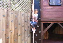 Design: Kids Play