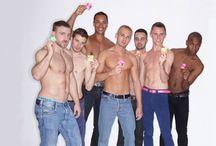 Gay Blog
