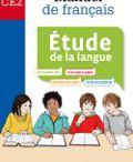 CE2 liste de manuels conseillés