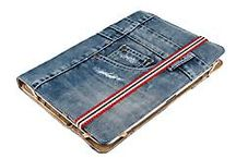 diversen van jeans
