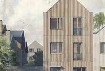Architecture Inspiration_Wood