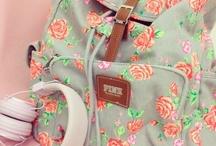 bags♥♡
