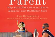 books for parents / Personal recommendations or recommendations from our community. Contains AFFILIATE links.