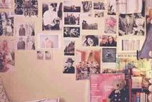 For my room <3