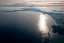 Mount Athos - Αγιον Ορος