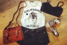 Outfits♥