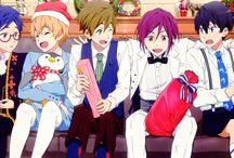 Anime & Japanese Culture Editorials (Yatta-Tachi) / Get cultured.