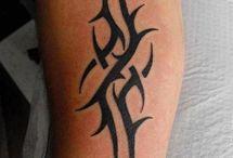 tattoo pa
