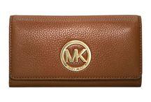 Wallet & Handbags - Me like