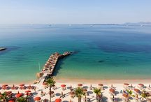 Cannes / A new and powerful marketplace for currency exchange. Travelling to Cannes? Need to exchange Travel Money or Send Money to Cannes? Check out Find.Exchange and start to compare faster, cheaper and safer.