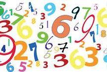 O/L Maths @ Nuwara Eliya