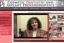 Pi Dental Center Videos / Watch Pi Dental Center Videos