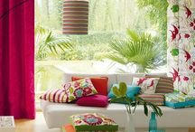 living decoracion