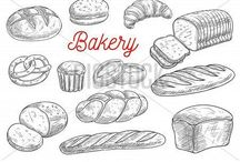 All About Bakery_2018