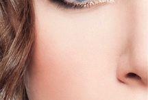 Makeup / Beauté, maquillage. Revue, test, conseils. #beauté #maquillage #makeup
