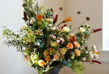 Flora: Arranged