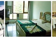 Budget Hotels in Rishikesh / Budget Hotels in Rishikesh - Lowest Rates for Quality hotels in Rishikesh & FREE Online Bookings http://hotelsrishikesh.in/