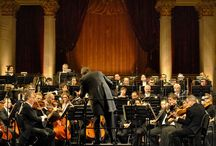 ORCHESTRE NATIONAL DE FRANCE - DANIELE GATTI / Festival Verdi 2013