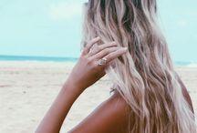 ...beach.hair.don't.care...