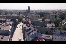 Zobacz filmy o Gliwicach / #gliwice Przyszłość jest TU