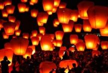 Festival d Oriente