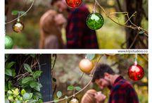 cute picture ideas
