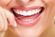 HEALTH - Oral Care (r*) / by Bea Rudd