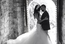 #weddingday