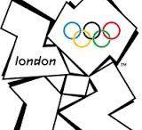 Kesäolympialaiset Euroopassa