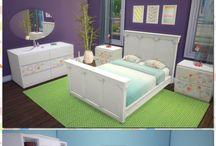 ❤️ My Sims 4 Blog ❤️
