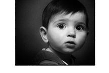 Portraits / #pictures #photos #photography #photographers #essex #colchester