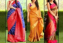 Buy combo pack online for salwars and sarees - Shopkio / Get great combo packs offers on salwar suits and sarees online for women at shopkio.com