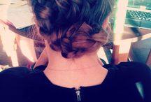 braided fun