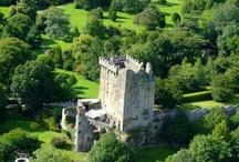 Magic castles