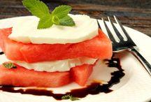 Food - Φαγητο!!!
