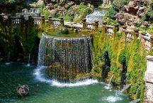 CALABRIA   Italia meravigliosa