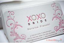 Packaging / Branding / Design