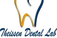 Theissen Dental Lab
