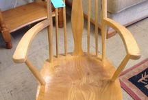 Available in the Furniture Warehouse / Preloved items available at the time of posting image