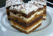 torta/Tészta