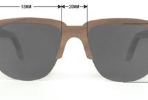 Dream glasses
