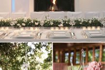 PT - Wedding / by Dawn Wade