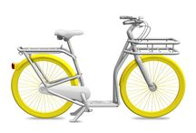 Design Ideas I like / by Adrian Dunevein