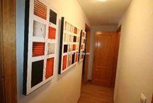 http://www.yo-doy.es/piso-en-Alicante-Alacant-es285370.html