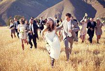 Random Bridal