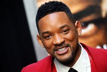 'Independence Day' sequel sans Will Smith