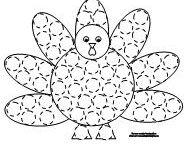 Creative Art for Early Childhood / Art Activities